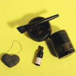 Detox your skin care regimen and get glowing in time for summer