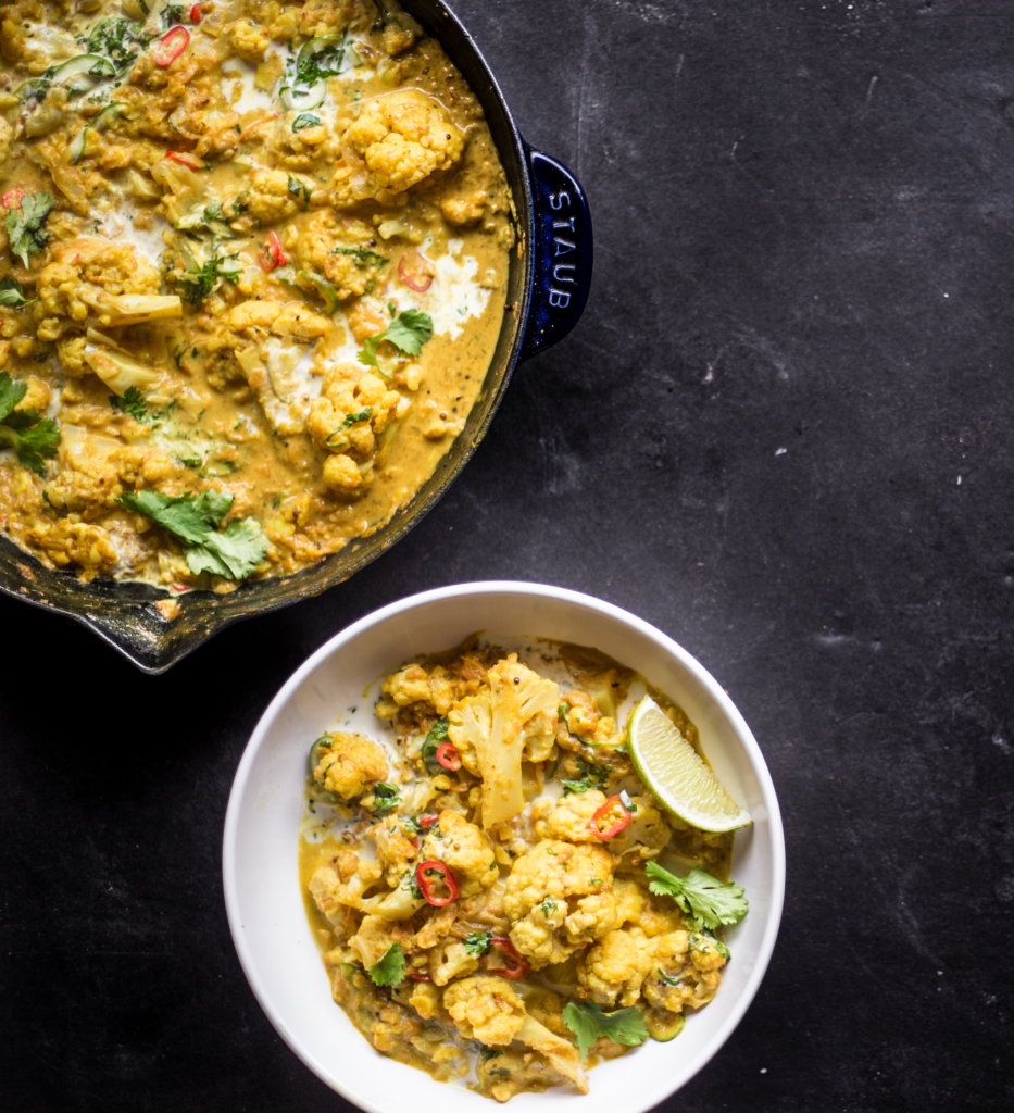 cropped-curry-on-black