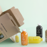 Cleanse with a friend and save 15% on your purchase- elxrjuicelab